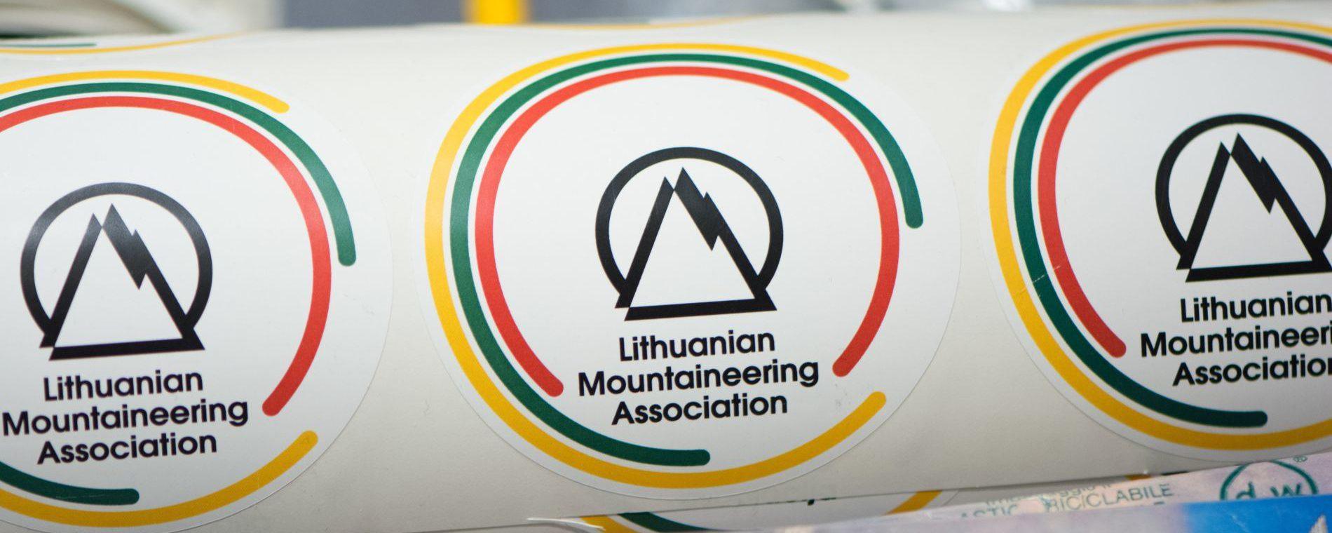 Pakartotinis visuotinis LAA narių susirinkimas sausio 24 d.