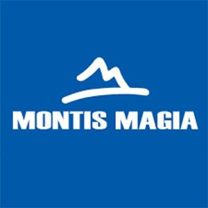 Montis Magia